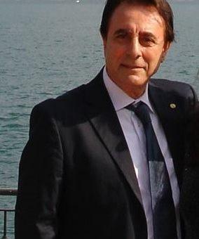 Giuseppe Arno'