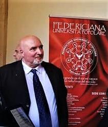 Università Federiciana Popolare: la legalità come terapia per il recupero della dignità nazionale