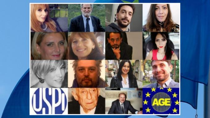 Paese Italia Press si rinnova: esce il nuovo sito online!