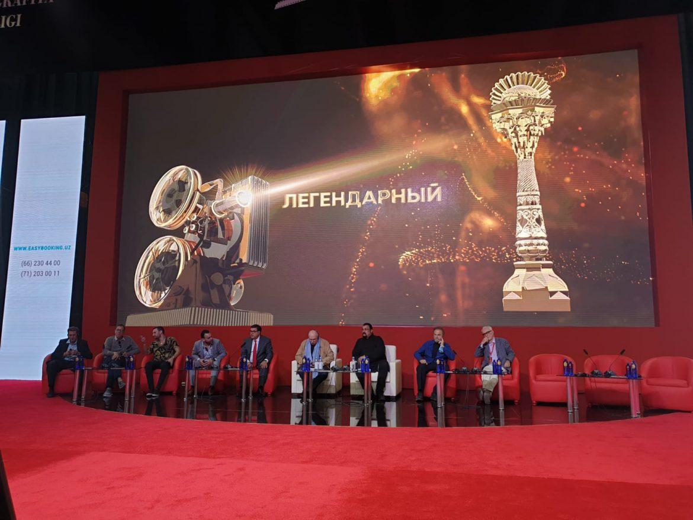 Il trionfo del cinema uzbeko: Tashkent International Film Festival